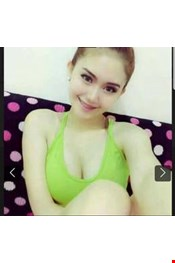 23 year old Female escort KUTTY in Davao