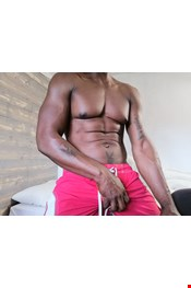 34 year old Male escort CallboyJammie in Baden-Wurttemberg