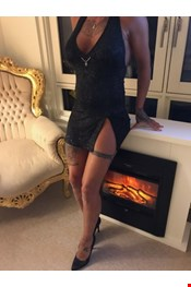 41 yo Female escort Miss Diva in Copenhagen