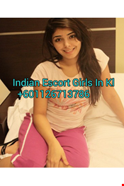 19 year old Female escort Lisa Independent Indian Escort in Penang