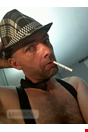 35 yo Male escort Gigolo in Split-Dalmatia