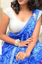 28 yo Female escort Dimpal Verma in Bangalore