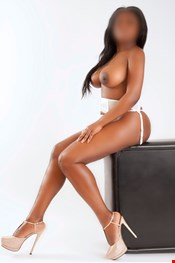 28 year old Female escort Lilly in Alicante