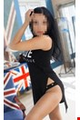 27 yo Female escort Donna in Sofia
