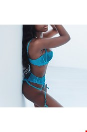 22 yo Female escort Alissa Antoine in London