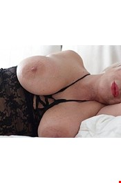 50 yo Female escort Martinaitaliana in Geneva