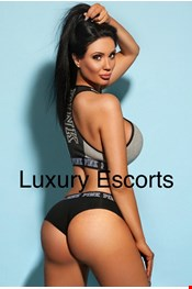 25 yo Female escort Karla in Hamburg