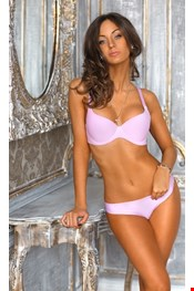 23 yo Female escort Madista in Benidorm