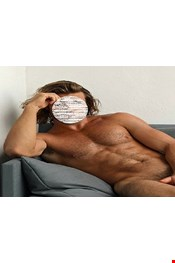 35 year old Female escort MAX in Florence