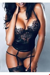 32 year old Female escort Nikita in Bettembourg