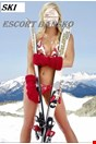 26 yo Female escort Call Girls Bansko in Bansko