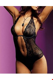 26 yo Female escort LINA VIP in Saint-Tropez