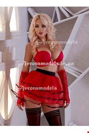 24 yo Female escort Inga in Nice