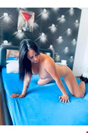 26 yo Female escort Jesika in Hannover