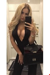 22 yo Female escort Mina in Prizren
