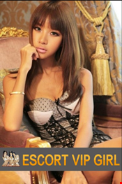 23 yo Female escort Selina in Kowloon