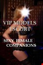 28 yo Female escort varnagirls in Varna