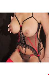 43 year old Female escort Babsi escort in Bayern