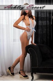 24 yo Female escort Tina in Nuremberg