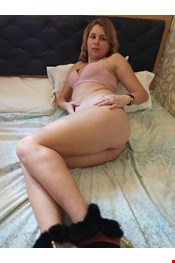 21 yo Female escort Petia in Dubrovnik