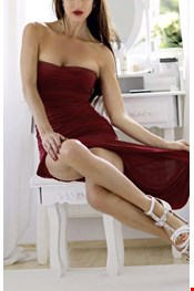 34 year old Female escort Loiusa in Hamburg