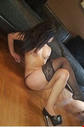 26 yo Female escort Best Escort in Varna