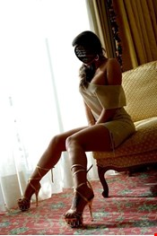 31 yo Female escort Isabelle in Belgrade