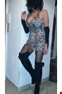 47 yo Female escort Monica in Cannes