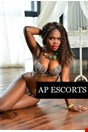 22 yo Female escort Emilia in Nigeria