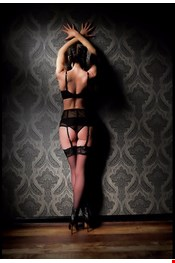 36 yo Female escort Flame in Wolverhampton
