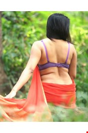 22 yo Female escort No1Bangaloreescorts in Bangalore