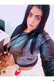 23 yo Female escort Eliza in Gavle