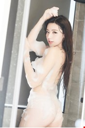 22 yo Female escort keke in Taipei