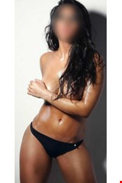 25 year old Female escort Sophia in Bristol