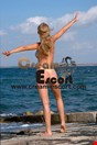 22 yo Female escort EMMA in Stuttgart