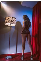 25 yo Female escort nikkol 24h escort in Winterthur