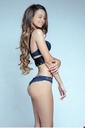 23 yo Female escort Alisa in Warsaw