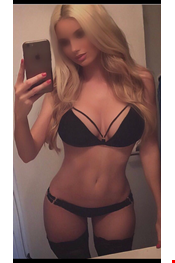 26 yo Female escort Veronika in Paris