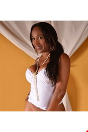 37 yo Transexual escort marcela in Paris