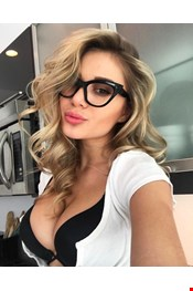 26 yo Female escort Vera in Daugavpils
