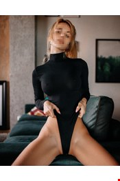 23 year old Female escort Sonya in Kharkiv