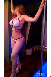 21 yo Female escort IVONNE in Barcelona