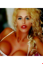 30 yo Transexual escort FOXY in Brighton