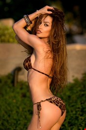 28 yo Female escort MAYA in Tallinn