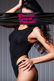 20 year old Female escort Kayle Warsaw Escort Outcall in Warsaw