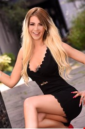 30 yo Female escort Carmella in Stavanger