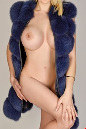 26 year old Female escort Tania in Luxembourg