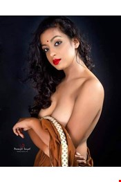 24 yo Female escort Neha in Berat