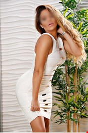 26 yo Female escort Ulia Hot in Ruse