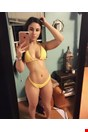 27 yo Female escort Varona in San Antonio